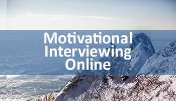 Motivational Interviewing: Coaching for Change in the Therapy Room